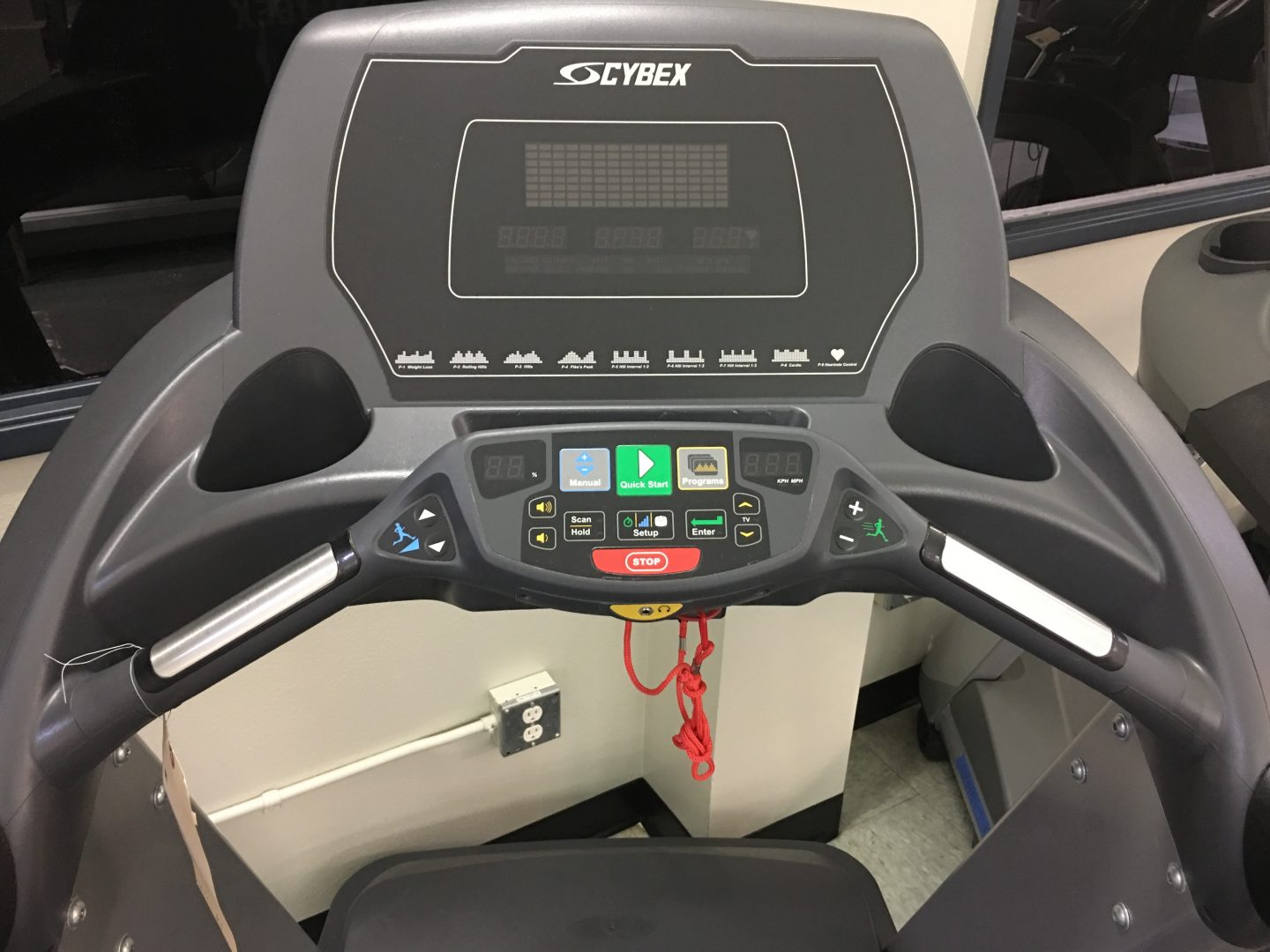 Cybex 625t Treadmill Wholesale Prices To The Public
