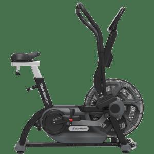 Schwinn StairMaster AirFit Bike