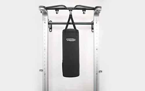 TechnoGym Punching Bag