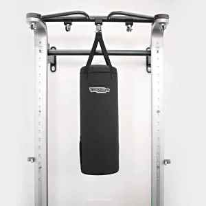 TechnoGym Punching Bag