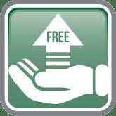Free gym equipment appraisals