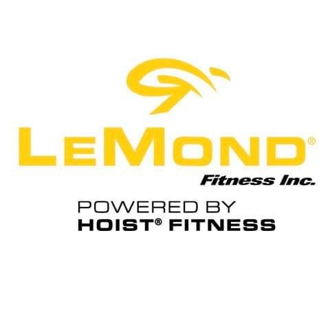 Lemond Fitness Bikes