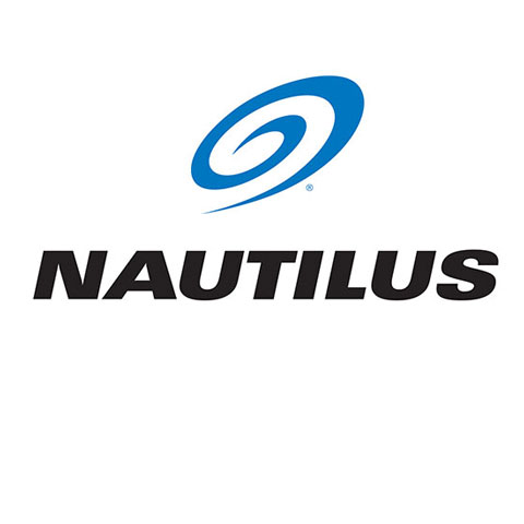 11 Piece Nautilus Nitro Gym Package