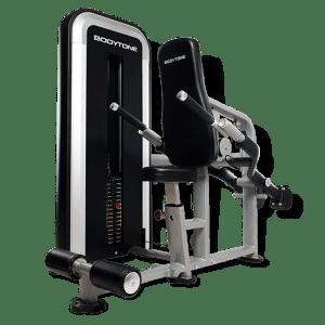 Bodytone Chest/Triceps E32
