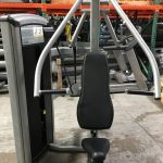 Cybex-VR3-Gym-Package