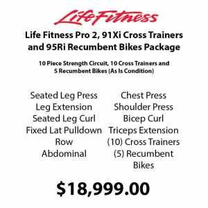 Life-Fitness-Pkg