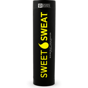 Sweet Sweat Stick (6.4oz)