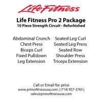 life-fitness-pro-2-pkg