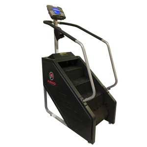 primo-fitness-stepmill