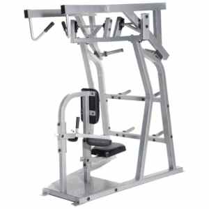 pl-62_unilateral_seated_high_row
