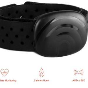 ant+-armband-heart-rate-monitor
