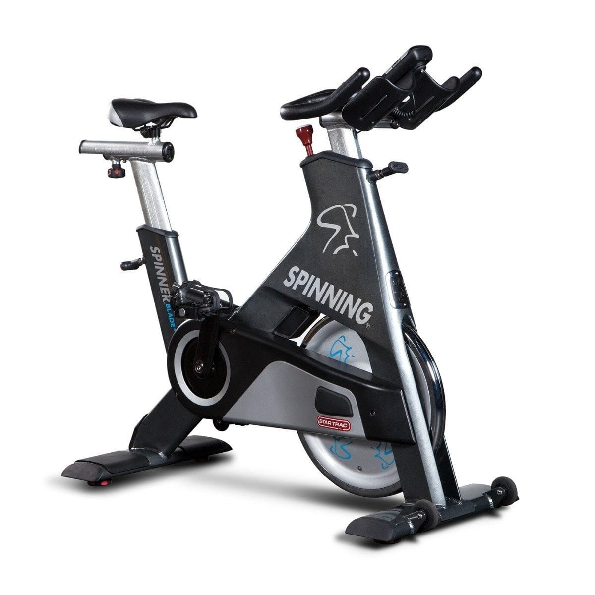 Blade ION Indoor Cycle Bike