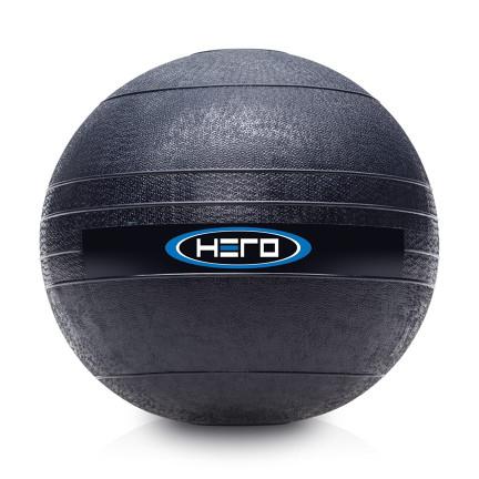 Hampton Slam Balls