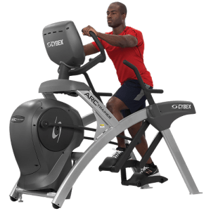 Cybex 625A Arc Trainers