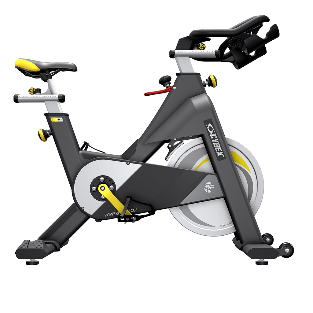 Cybex IC Indoor Bikes
