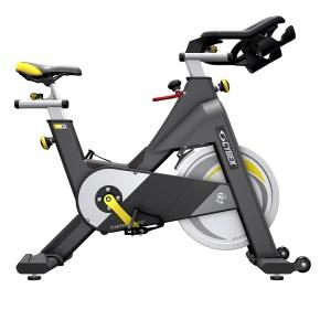 Cybex IC 3 Indoor Cycle