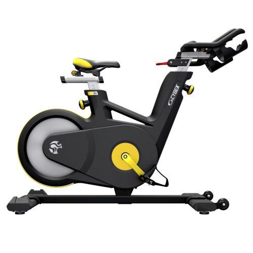 Cybex IC 5 Indoor Cycle