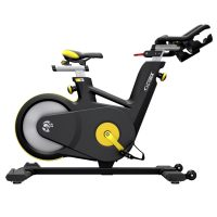 Cybex IC 5 Indoor Cycle