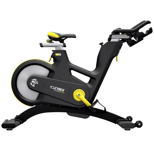 Cybex IC 7 Indoor Cycle