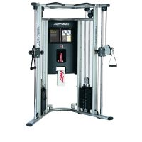 Life Fitness G7 Home Gym System