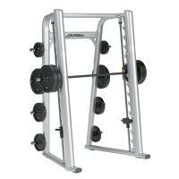 Life Fitness Signature Smith Machine