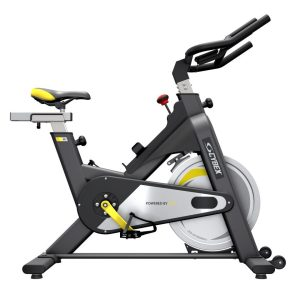 Cybex IC1 Indoor Cycle