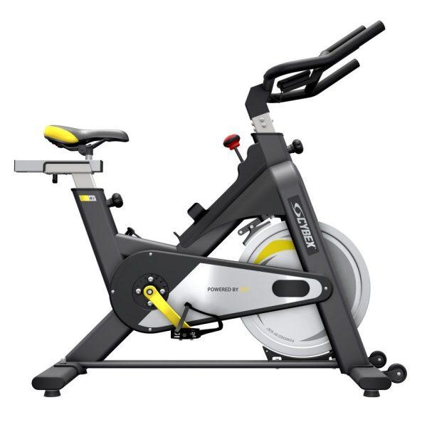 Cybex IC1 Indoor Cycle