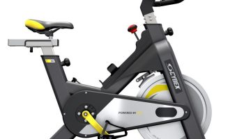 Stages Sc3 Indoor Cycling Bike Primo Fitness
