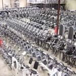Bulk Orders Primo Fitness Warehouse