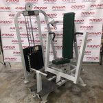 Life Fitness Pro1 Chest Press