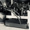 Used Woodway 4FRONT Treadmill