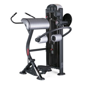 Panatta Fit Evo Gluteus Machine