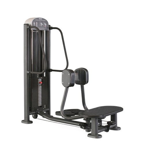 Panatta Fit Evo Standing Abductor Machine