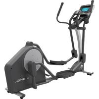 Life Fitness X3 Elliptical