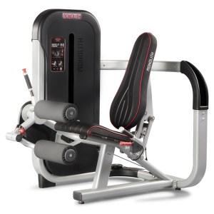 Panatta Monolith Fitness Equipment