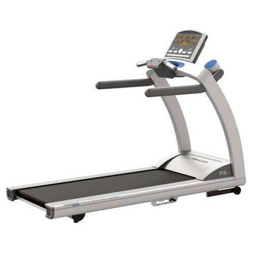 Life-Fitness-T7-0-Treadmill