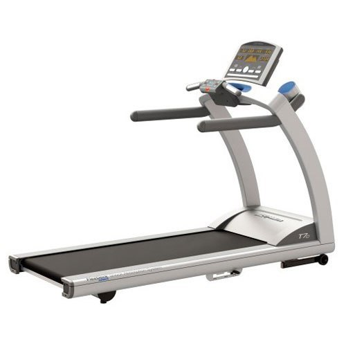 Life-Fitness-T7-0-Treadmill