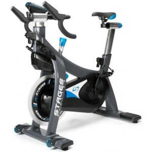 Stages SC3 Indoor Cycling Bike