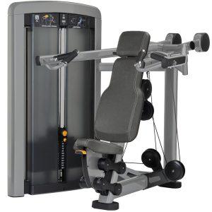Life Fitness Insignia Series Shoulder Press