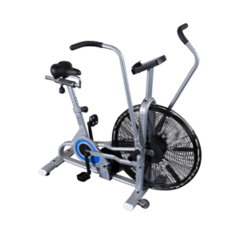 Body Solid Endurance Fan Bike FB300