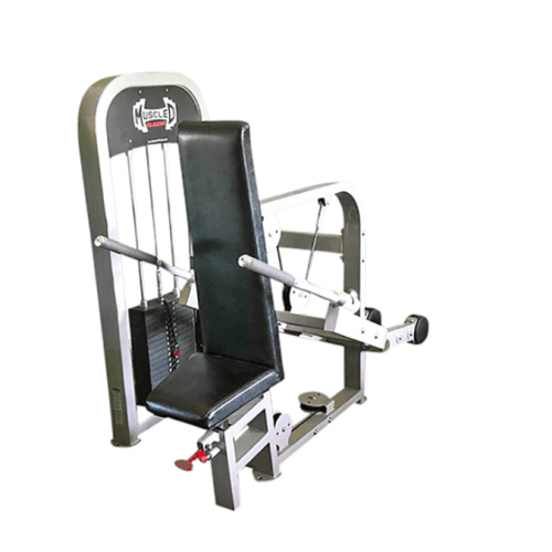 Muscle-D Tricep/Dip Machine MDC-1011A