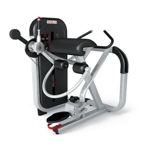 Gluteus Machine 1MTH088