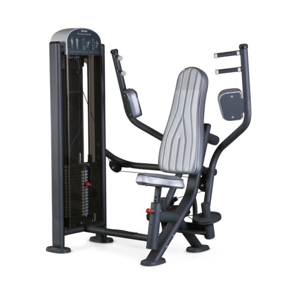 Panatta FE Pectoral Machine Base 1FE035B