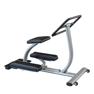 Panatta Stretching Flexor Bench 1fe261