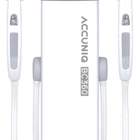 Accuniq BC360 Standard Body Composition Analyzer