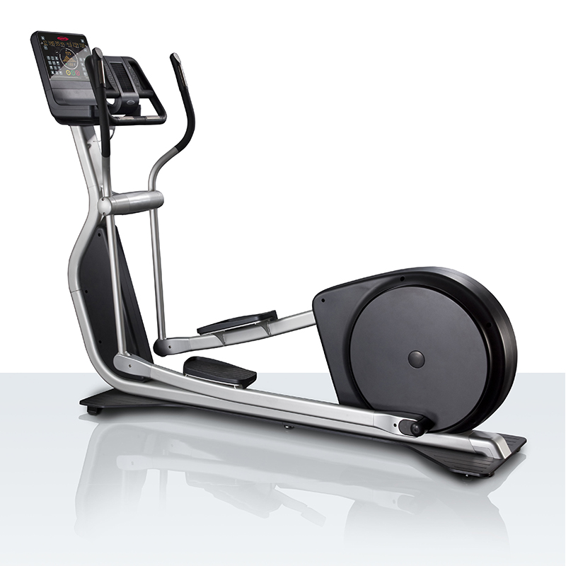 Panatta Pininfarina LED Plus Elliptical 1PP104