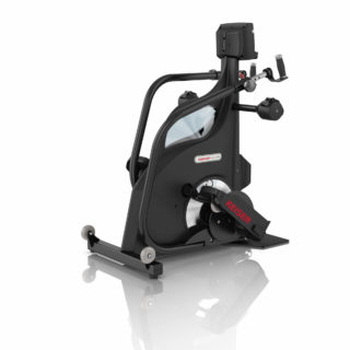 Keiser Wheelchair Accessible Total Body Trainer