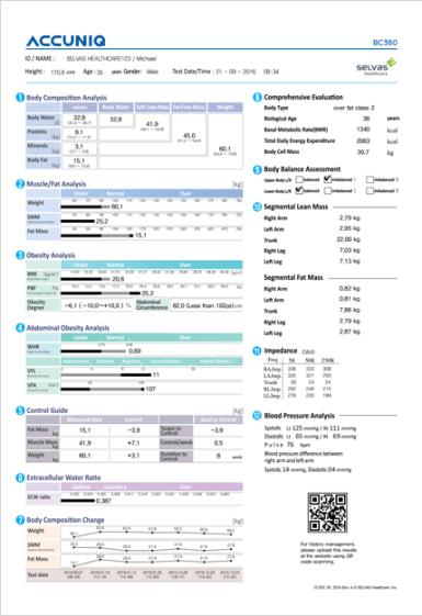 BC360 result-356-03