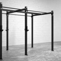 AB STAND-ALONE-RIG