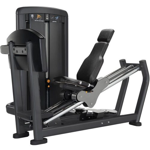 Life Fitness Insignia Seated Leg Press